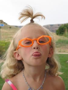 Tonguegirl